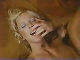 John holmes carol conners sucking and fucking