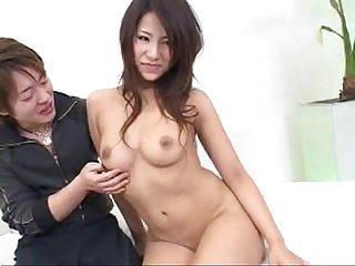 Akira ichinose 02 beautiful body