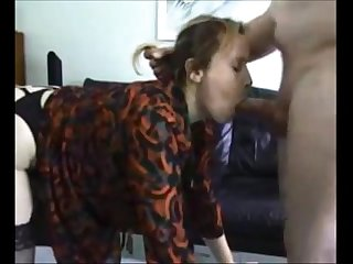 Big butt wife doggystyle