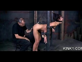 There is a value in being a submissive slut marina can feel it deep inside