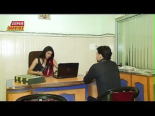 Savita bhabhi 3 lady boss romance with young boy hot short movie 2016