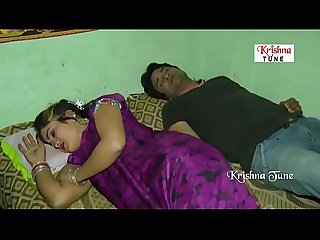 Hd bhabhi huyee jawan new hindi love story
