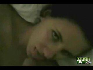 Isabel kaif Sex tape