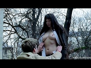 Lea seydoux fucking outdoors comma topless la belle persone www period celeb period today