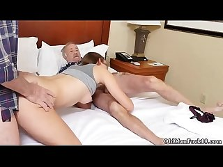 Daddy Anal Xxx introducing dukke