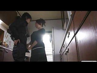 Yumi kazamabeautiful japanese milf porn teen sex teen porn japanesemilf xyz