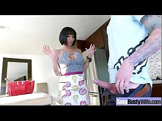 (veronica avluv) Hot Nasty Wife With Big Juggs Banged Hardcore mov-29