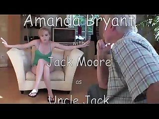 Amanda bryant ceampie