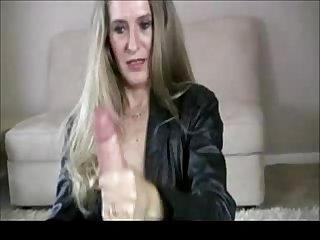 Older woman 4