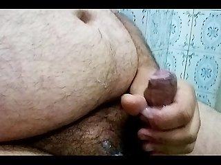 Porra grossa thick cum