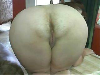 Mature hairy big fart woman xhamster com