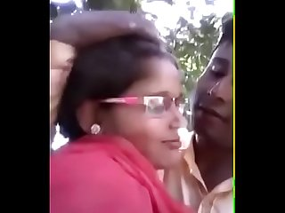 Jangal me mangal 7c 7cnew video 7c 7c