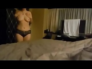 Sister hotel fun watch part 2 at filthygeek com