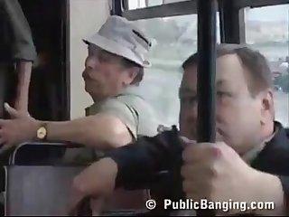 Sex in a public bus Mumbai Escorts http://www.topmumbaiescorts.com/