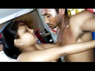 Indian man fucks his married sister in law pornmela com