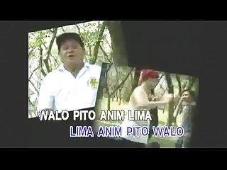 Mag exercise tayo tuwing umaga lyrics