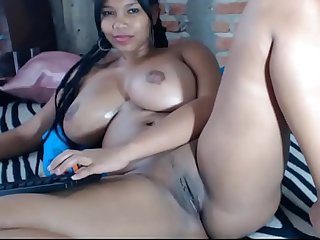 Hot babe milf stepmom - FREE REGISTER www.xcamgirl.tk