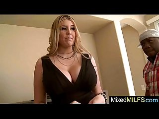 Sexy Milf (athena pleasures) Like And Need To Ride A Black Mamba Dick movie-09
