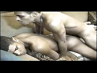 Porno gay spanish boys