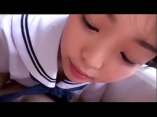 Japanese schoolgirl giving a blowjob full video http ouo io fcbo9a