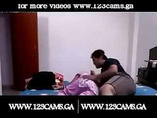Www 123cams ga for more videos