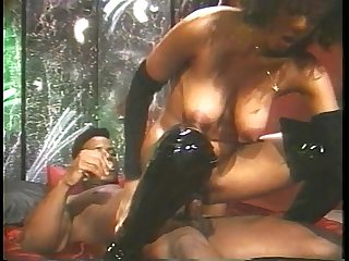Ray victory jeanne pepper blackman anal woman period mp4