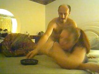 Bbw chubby huge tits