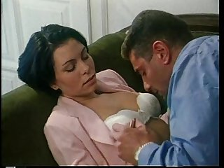 Vintage porn colon italian Wife cheating on her husband