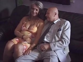 Mature private porn