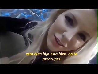 Madre E hijo follan subtitulado en espaol video completo en https openload Co F uvwbsuzanqi