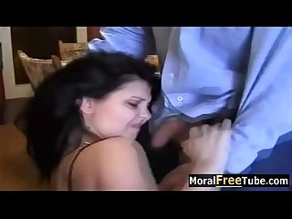 Dad Forced daughter moralfreetube com