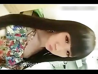China Girl Suck - javshare99.net