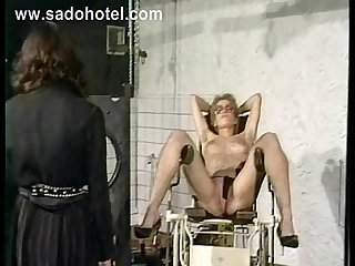 Dominatrix videos