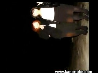 Lee yan lost camera sex video www kanortube com