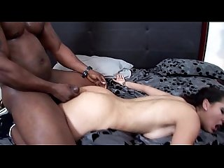 Big booty nadia noel