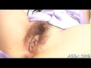 Asian anal videos