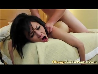 Asian american lidia is not hard to get cheapasianteens com