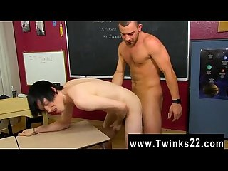 Gay porn anal warts video Once Parker has throated some student