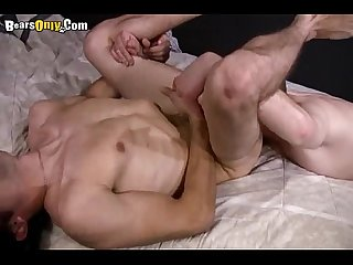 Studs enjoy butt playnk 8 01 bearsonly 1 part4