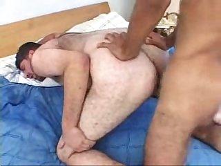 Paulo guina jack power raul dias bromance