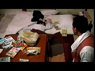 Japanese schoolgirl fucked with her father lpar full colon bit period ly sol 2sahjxv rpar