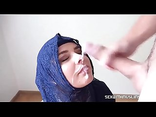 Hijab Sex Compilation