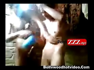Www period pornzzz period xyz indian gf sex with uncle at bathroom full video here www period pornzz