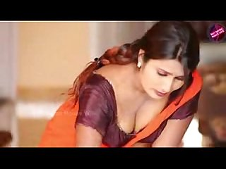 Hot Mallu servant Romance with owner in telugu