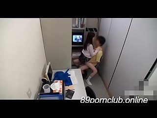 Japanese brother and sister fucking 89pornclub online free sex relatedoffers