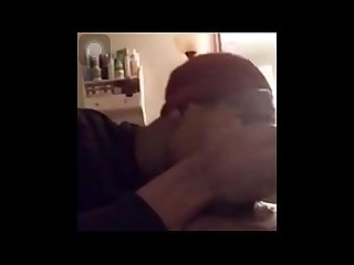 LibraLuve�s Sloppiest Moments / Sloppy Head Compilation