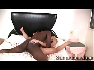 Blonde hottie gets her cunt split by a very gifc sexy stars vol 02 scene 06 Sm 2