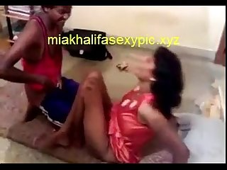 Desi girl fucked by group comma free indian porn period