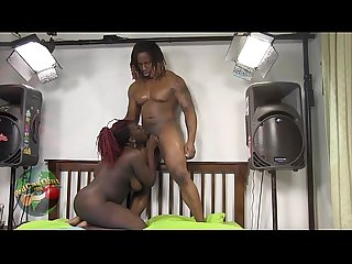FULL VIDEO SCENE VCE Set6 Scene11 Watermarked Scorpian BangHer & Cara Blaz