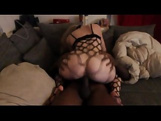 Bubble butt blonde and bbc wetxxxgirls com